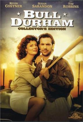 Bull Durham (1988) (Collector's Edition)