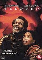 Beloved (1998)