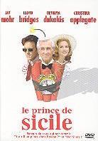 Le prince de Sicile (1998)
