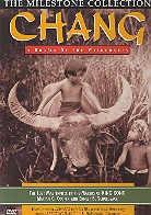 Chang - A drama of wilderness (1927) (n/b)