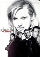 Chasing Amy (1997) (Criterion Collection)
