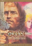 Conan the barbarian (1982) (Collector's Edition)