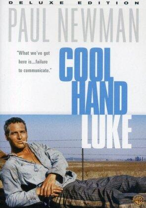 Cool Hand Luke (1967) (Deluxe Edition, Edizione Restaurata)