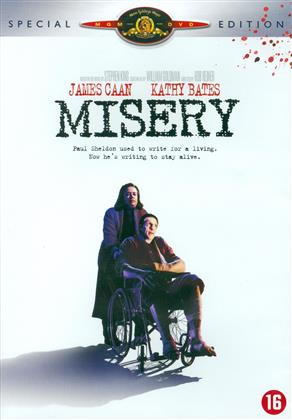 Misery (1990) (Special Edition)
