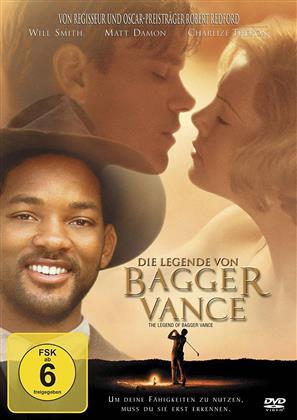 Die Legende von Bagger Vance (2000)