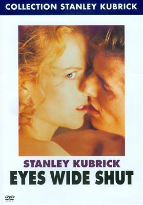 Eyes wide shut (1999) (Collection Stanley Kubrick)