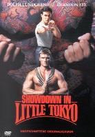 Showdown in little Tokyo - (Ungeschnittene original Version)