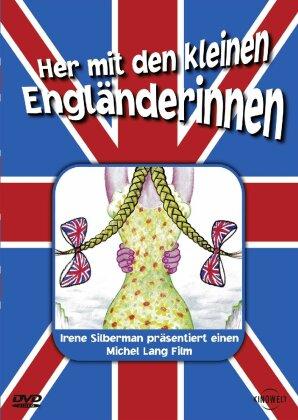 Her mit den kleinen Engländerinnen (1976)