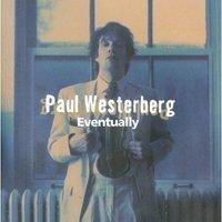 Paul Westerberg - Eventually (LP)