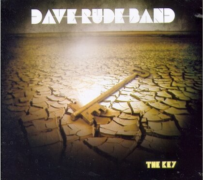 Dave Rude - Key