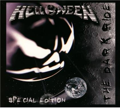 Helloween - Dark Ride (Special Edition)