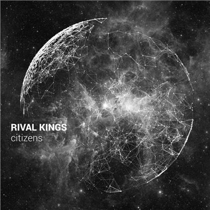 Rival Kings - Citizens
