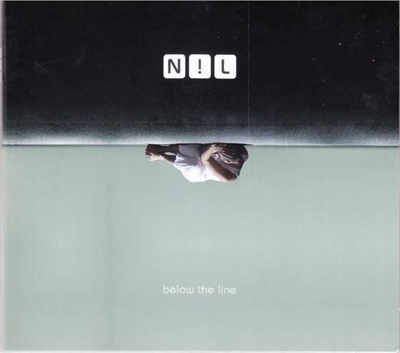 Nil (CH) - Below The Line