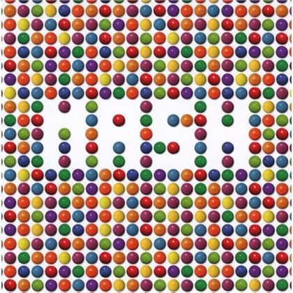 Mash (CH) - --- - 2014