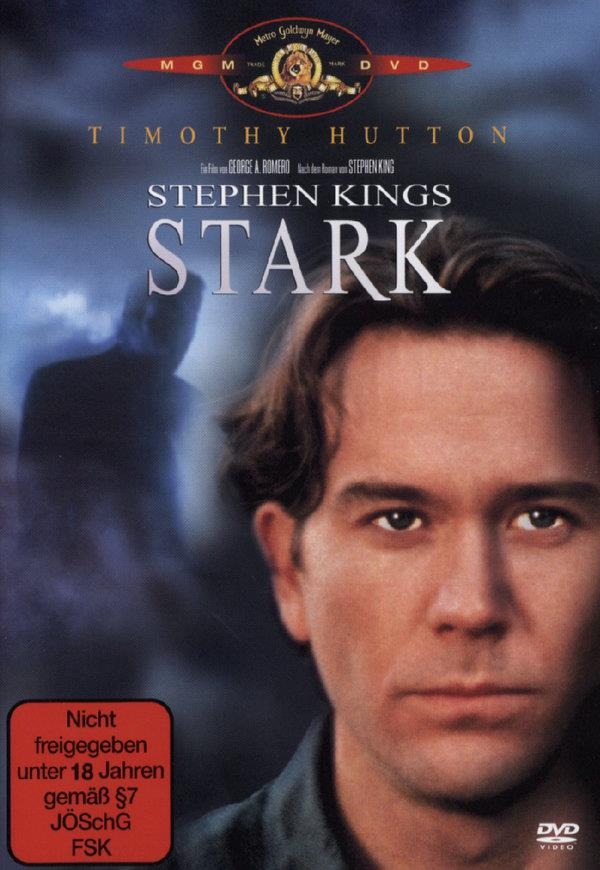 Stark (1993)