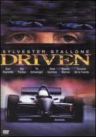 Driven - Sylvester Stallone (2001)