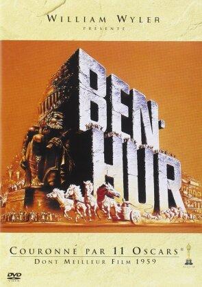 Ben Hur (1959)