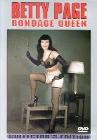 Betty Page / Bondage Queen (Collector's Edition)