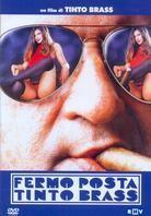 Tinto Brass - Fermo posta (1995)