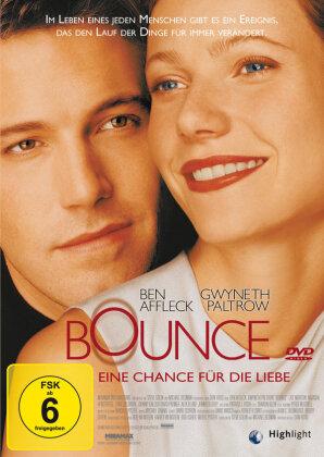 Bounce - Eine Chance für die Liebe (2000)