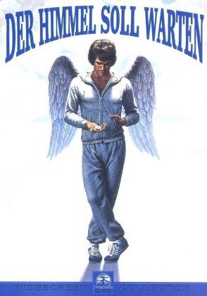 Der Himmel soll warten (1978)