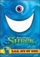 Shrek - (B.O.B. Packaging) (2001)