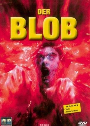 Der Blob (1988)