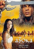 Asoka (2001) (Director's Cut)