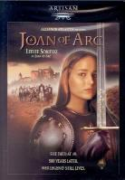 Joan of Arc (1999) (Unrated)