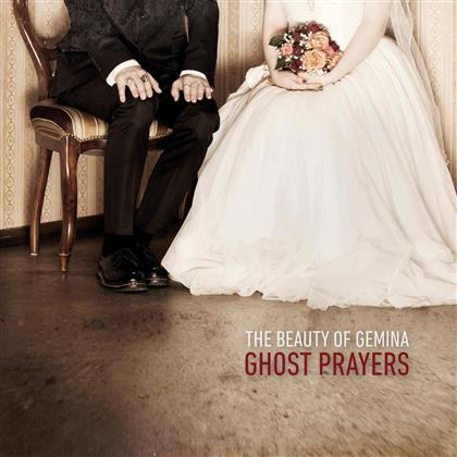 The Beauty Of Gemina - Ghost Prayers