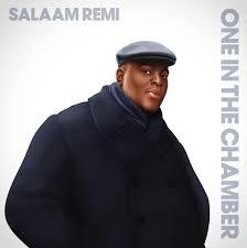 Salaam Remi - One: In The Chamber