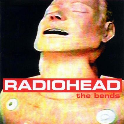 Radiohead - The Bends (Remastered)