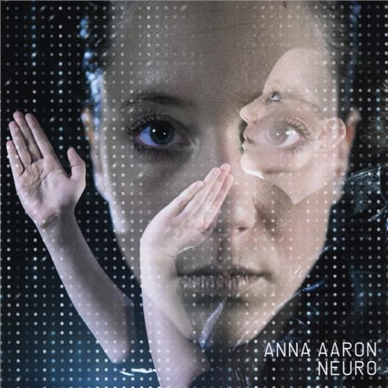 Anna Aaron - Neuro