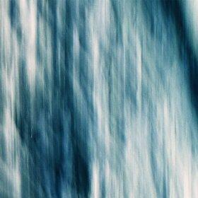 Dozzy Donato & Nuel - Aquaplano Sessions