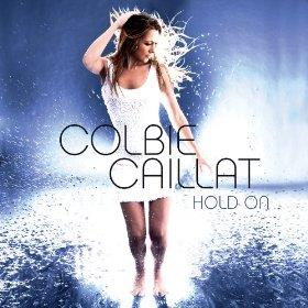 Colbie Caillat - Hold On - 2Track