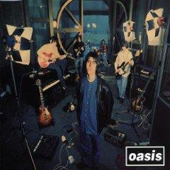 """Oasis - Supersonic - RSD 2014 (Remastered, 12"""" Maxi)"""