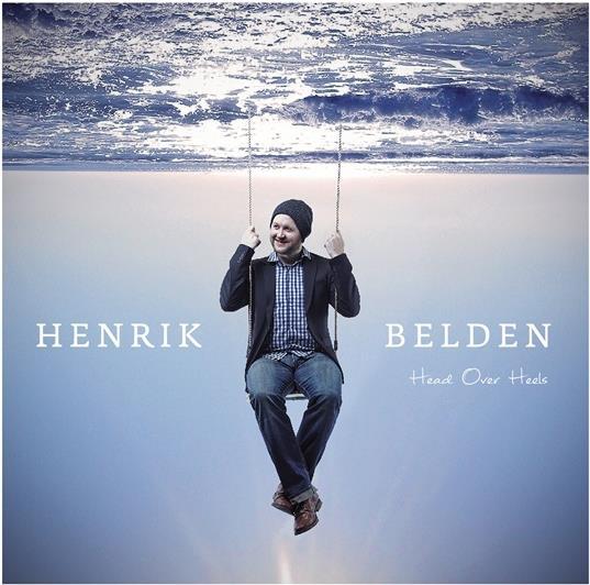 Henrik Belden - Head Over Heels