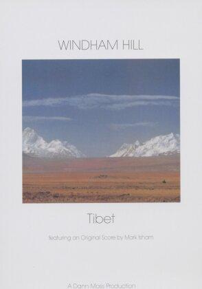 Various Artists - Tibet: Windham Hill series