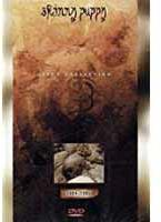 Skinny Puppy - Video Collection 1984-1992