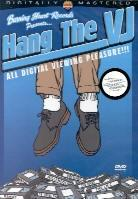 Various Artists - Hang the VJ