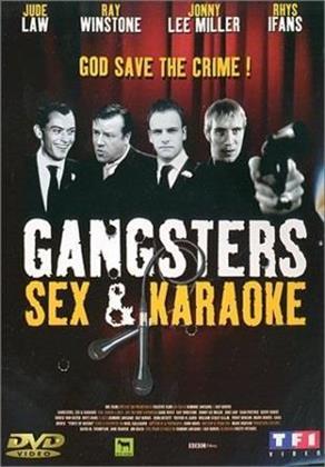 Gangsters, sex & karaoke (2000)