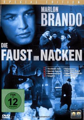 Die Faust im Nacken (1954) (Special Edition)