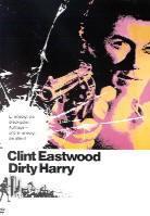 Dirty Harry (1971) (Director's Cut)