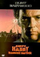 Dirty Harry kommt zurück (1983)
