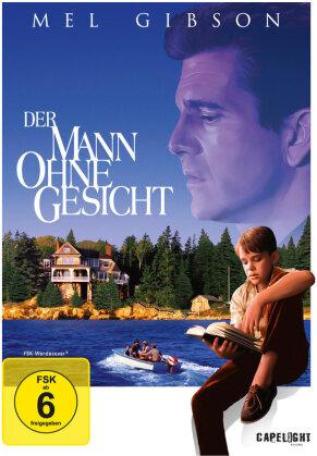 Der Mann ohne Gesicht (1993)