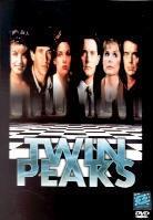 Twin Peaks: Pilot Episode