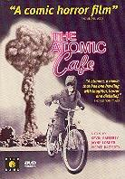 The atomic cafe (Unrated)