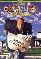 Get a life - Volume 3 & 4