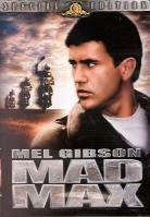 Mad Max (1979) (Edizione Speciale)