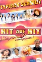 Various Artists - Hit auf Hit